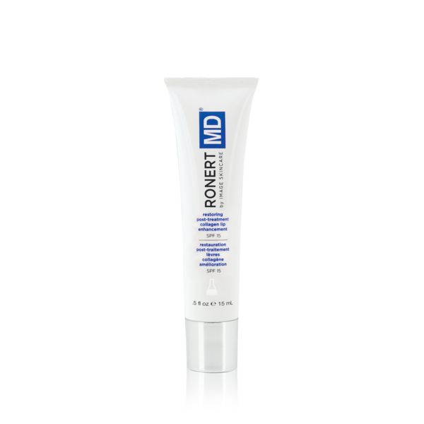 RONERT MD - Restoring Post Treatment Lip Enhancement SPF 15