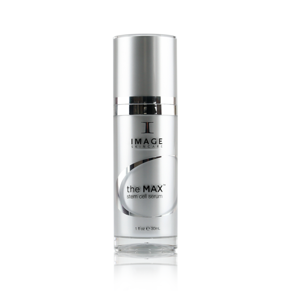 The MAX - Stem Cell Serum